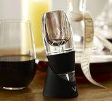 Pottery Barn Vinturi Wine Aerator