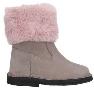 Il Gufo Ankle boots
