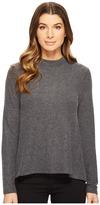 Tart Chelsea Sweater