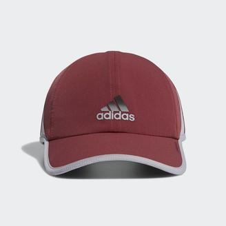 adidas Superlite Hat