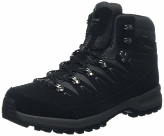Berghaus Men's Explorer Trek Gore-Tex Waterproof Walking Boots