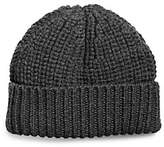 Michael Kors Mixed-Knit Hat