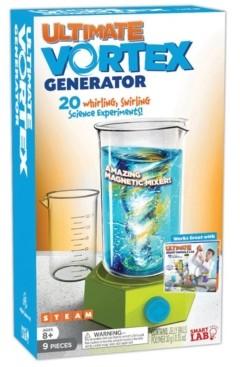 Smartlab Toys Ultimate Vortex Generator