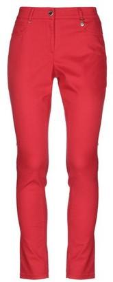 Pennyblack Denim trousers