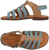 Timberland Sandals