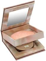 Urban Decay Naked Skin Illuminated Powder Compact, Aura