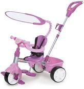 Little Tikes 4-in-1 Trike - Girls