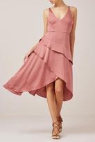 Finders Keepers Seasons Dress