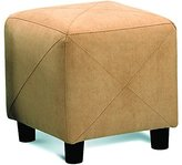 Coaster Home Furnishings 500944 Casual Ottoman