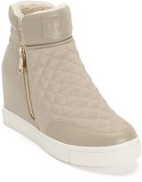 Juicy Couture Lizza