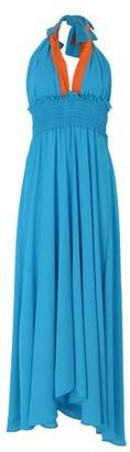 Laltramoda KATE BY Long dress