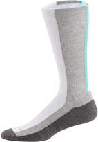 PUMA x EMORY JONES Men's Crew Socks [1 Pair]