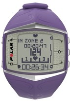 Polar FT60F Heart Rate Monitor Lilac