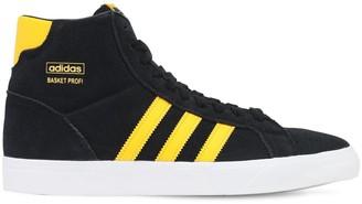 adidas Vulcanized - Basket Profi Sneakers