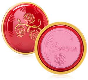Besame Cosmetics 1915 Delicate Rouge - Rose