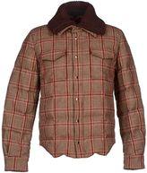 Dolce & Gabbana Down jackets