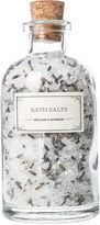 Mullein & Sparrow Mini Lavender Bath Salts