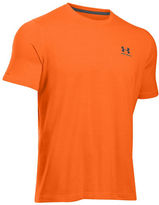 Under Armour Charged Cotton Sportstyle T-Shirt