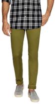 Wesc Eddy Cotton Pants