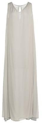 Lorena Antoniazzi Long dress