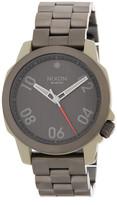 Nixon Men&s Ranger 40 Watch