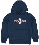 Independent Youth Hoody