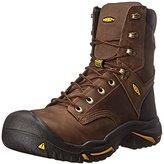 """Keen Men's Mt. Vernon 8"""" Work Boot"""