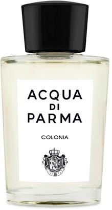 Acqua di Parma Colonia Eau de Cologne Splash
