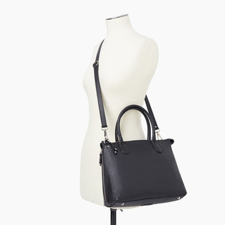 Roots Arianna Bag Prince