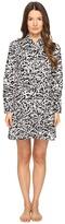 Kate Spade Sleepshirt Women's Pajama