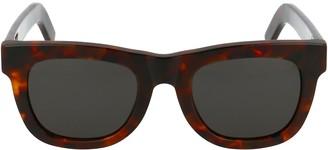 RetroSuperFuture Ciccio Sunglasses