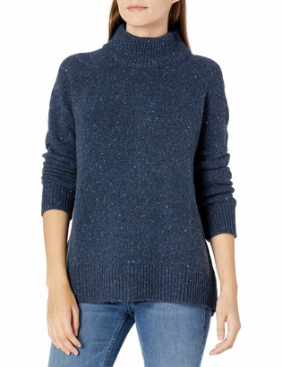 Pendleton Women's Knit Pullover Sweater