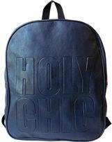 OLIVIA MILLER Olivia Miller 'Holy Chic' Backpack