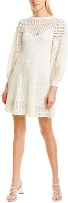 A.L.C. Sofia Sweaterdress