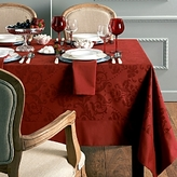 Mode Living Vienna Tablecloth, 70 x 180