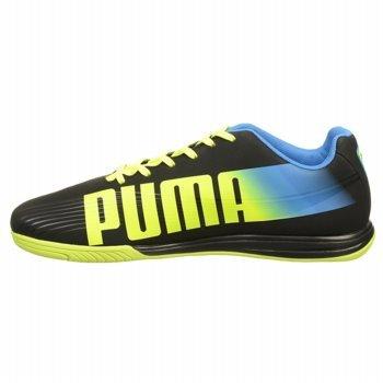 Puma Men's EvoSpeed Star II