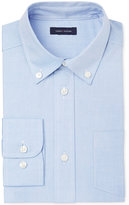 Tommy Hilfiger Pinpoint Oxford Shirt, Boys