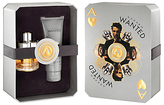 Azzaro Wanted 50ml Eau de Toilette Fragrance Gift Set