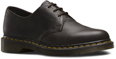 Dr. Martens Men's 1461 3-Eye Shoe