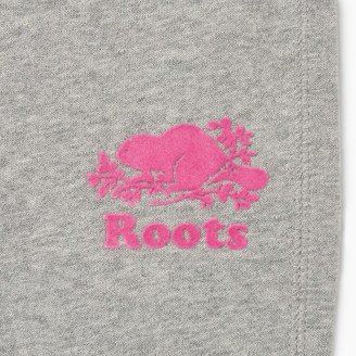 Roots Baby Original Sweatpant