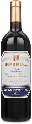 Cvne Imperial Rioja Gran Reserva 2011