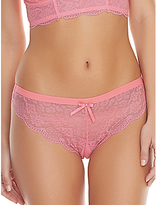 Freya Fancies Brazilian Briefs, Candy
