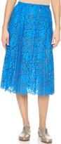 Roseanna Lesley Skirt