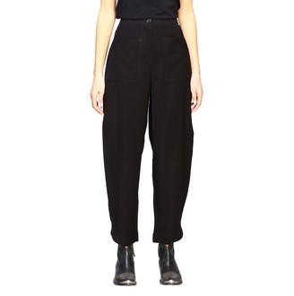 Armani Collezioni Armani Exchange Pants Armani Exchange Wide Trousers