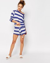 Wildfox Couture Cutie Shorts