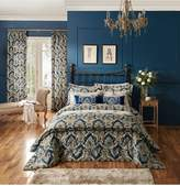 Dorma Versailles 100% Cotton 300 Thread Count Duvet Cover