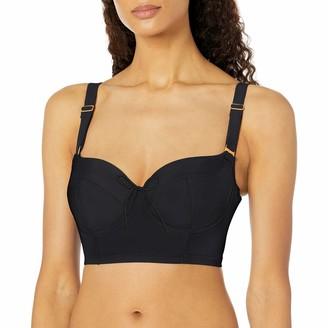 Smart & Sexy Women's Plus Size SA625