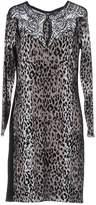 Satine Short dresses - Item 34695361
