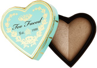 Too Faced Sweethearts Luminous Glow Bronzer