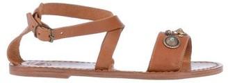 Campomaggi Sandals